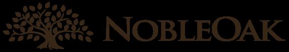 Noble Oak logo