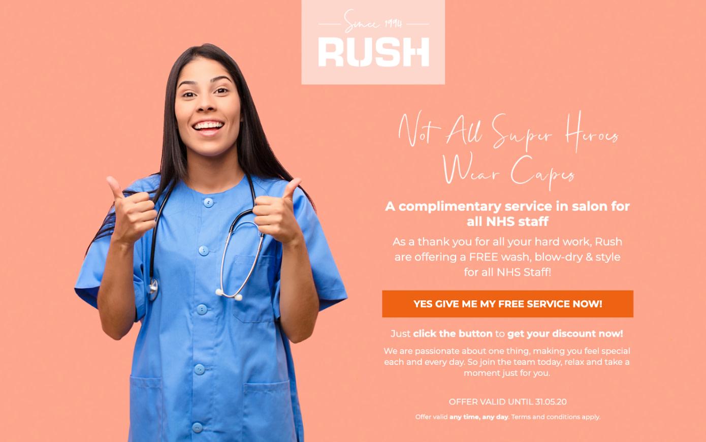 rush-coronavirus