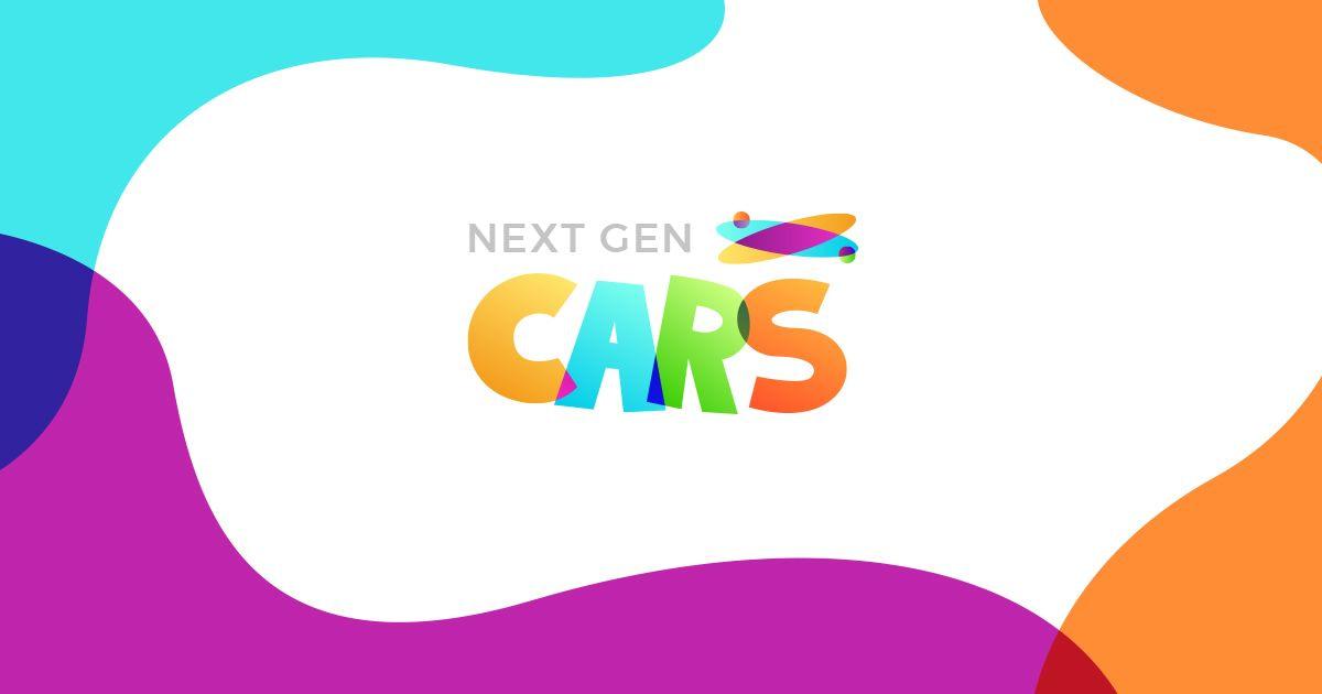 Next Gen Cars