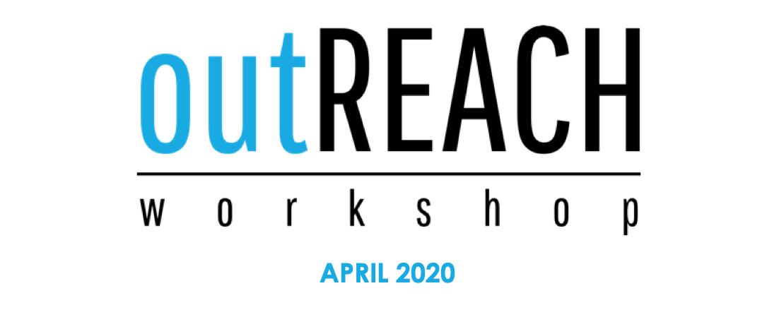 OUTREACH-WORKSHOP