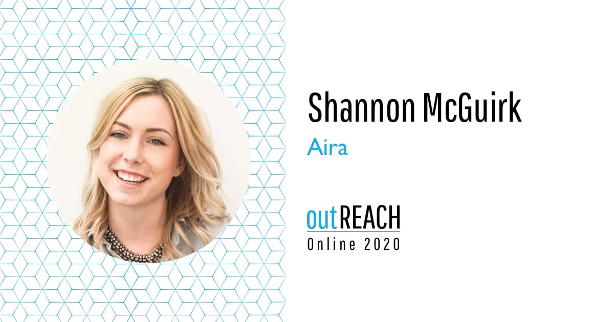 outreach-online-Shannon-McGuirk