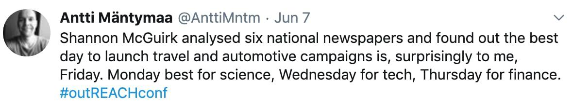 Screenshot 2019-06-21 at 10.39.03