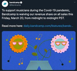 bandcamp-coronavirus